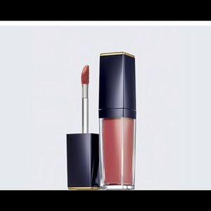 NWT Estée Lauder Pure Color Envy liquid lip color